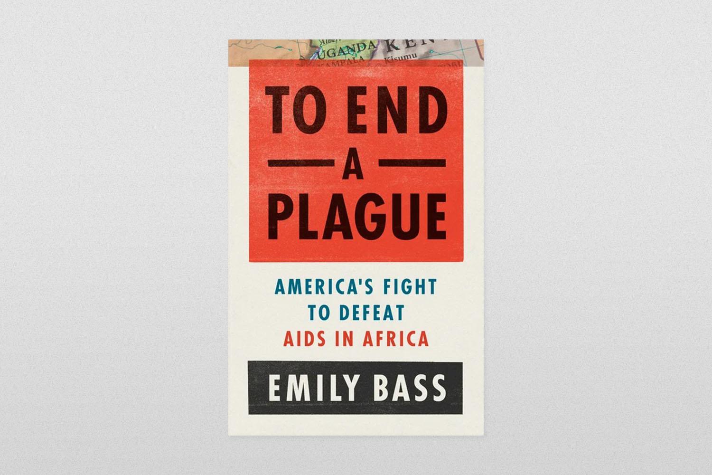 """To End a Plague"""