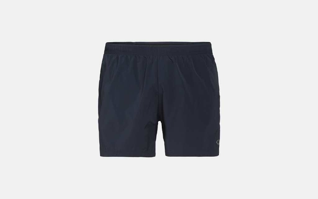 Cool-Lite Merino Impulse Running Shorts