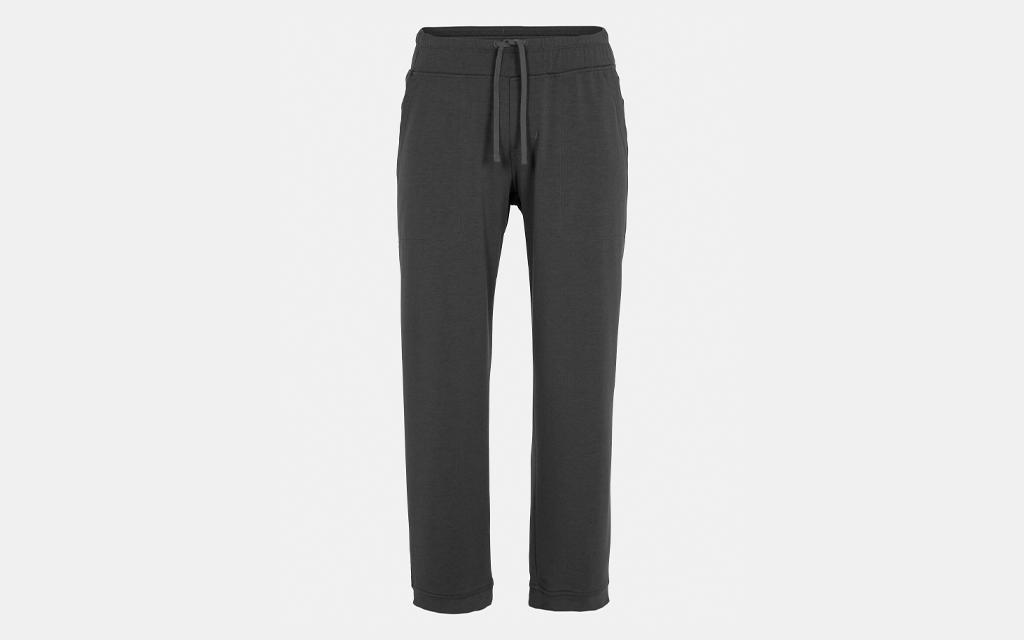 Cool-Lite Merino Utility Pants