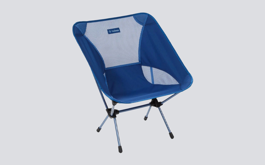 HelinoxChair One Camp Chair