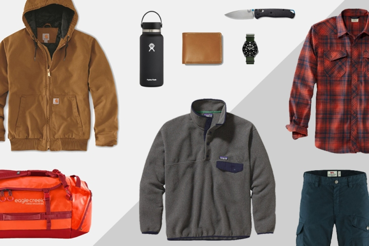 Our favorite gear that's built to last almost forever