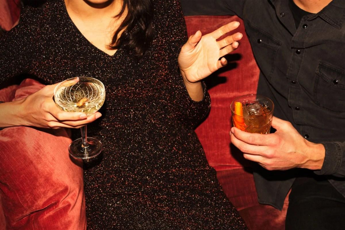 A Comprehensive Guide to LA's Private Club Scene