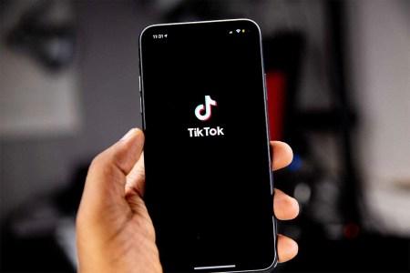 Major US Brands Now Accepting Resumés via TikTok