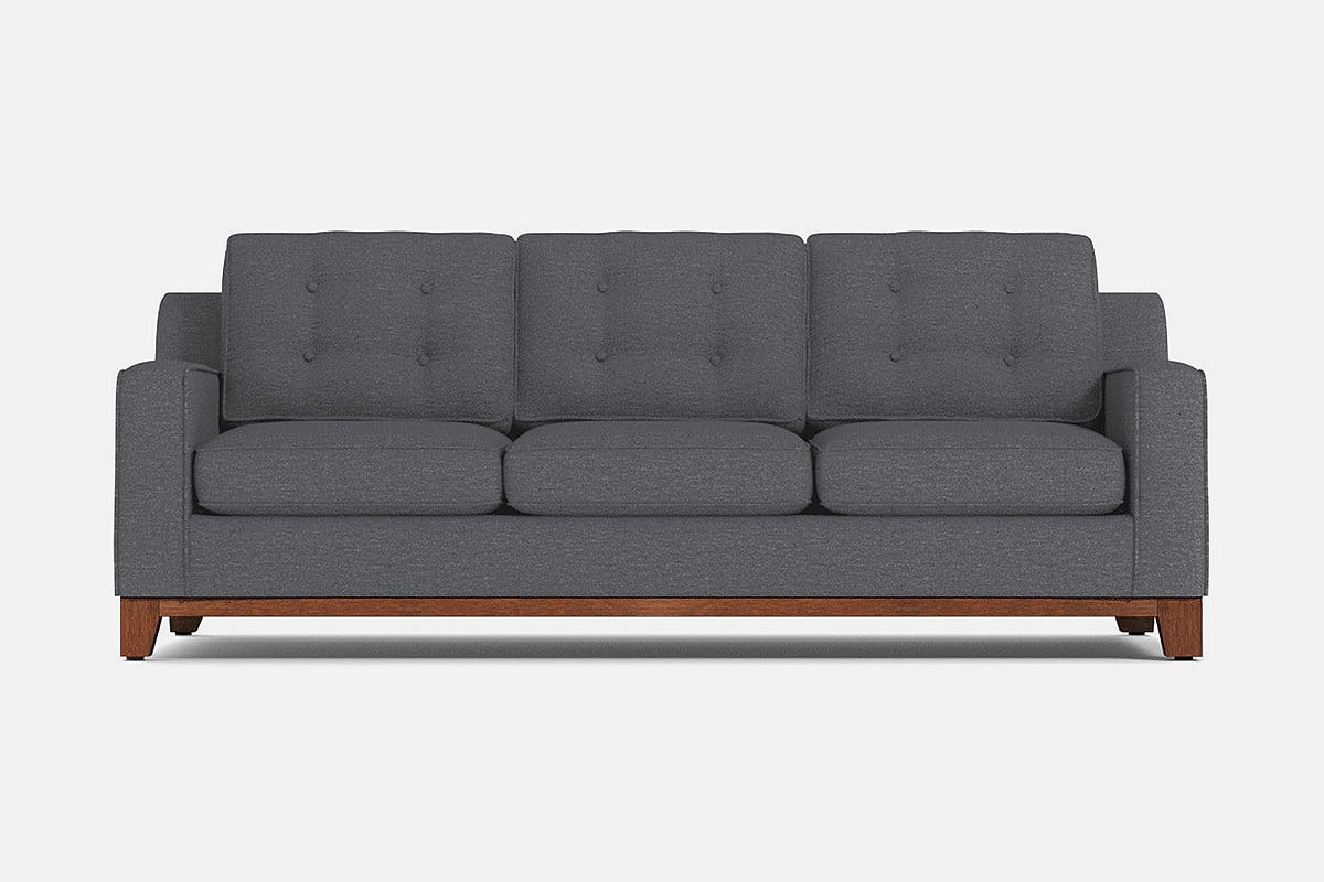 Brentwood Queen Size Sleeper Sofa, now on sale at Apt2B