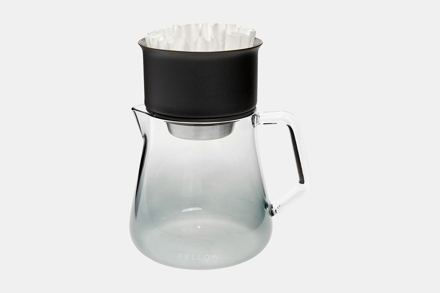 Fellow Mighty Stagg [X] Pour Over Set