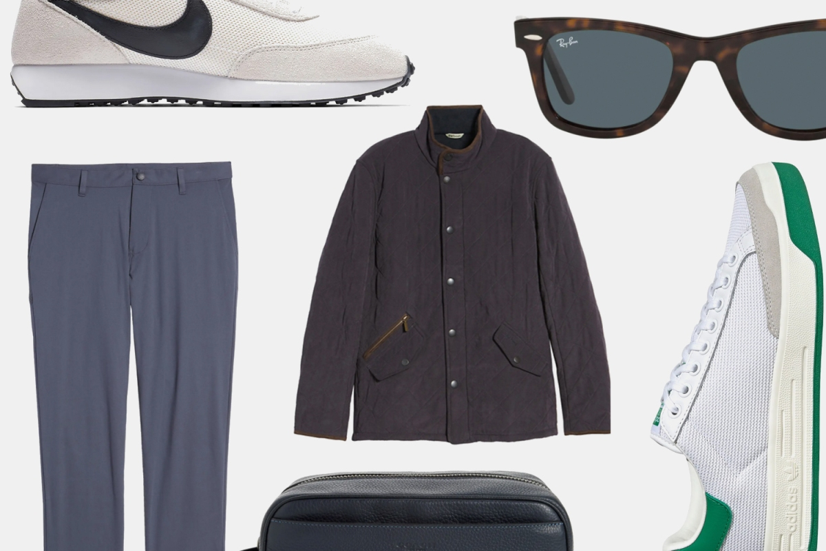 Deal: The 20 Best Style Deals From Nordstrom's Massive Anniversary Sale