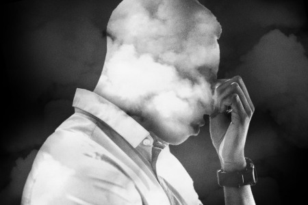 Toward Understanding the Mysterious But Very Real Condition Known as Brain Fog