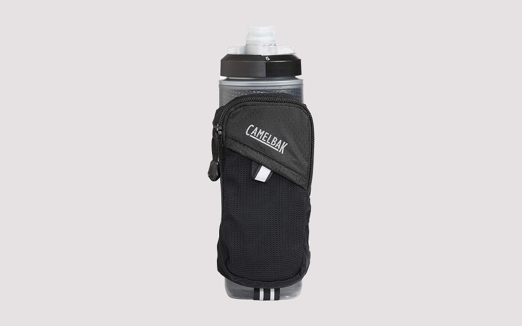 CamelBak Quick Grip Chill Handheld Pack