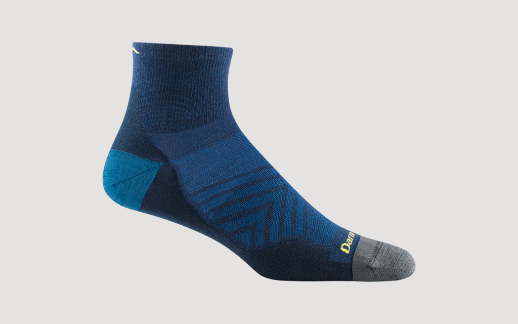 Darn Tough Ultra-Lightweight Running Sock