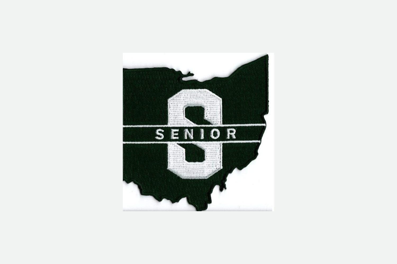 Ohio Athletics 2021 football uniform