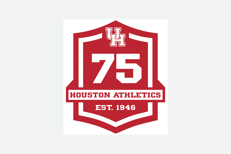 Houston Athletic 2021 football uniform