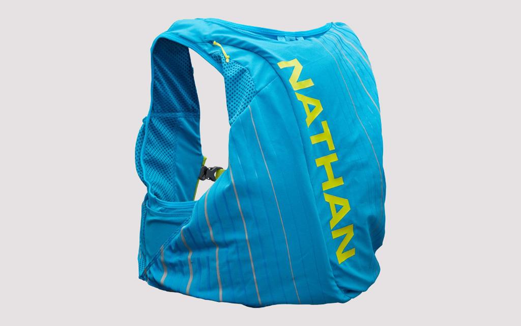 Nathan Pinnacle 12L Hydration Vest