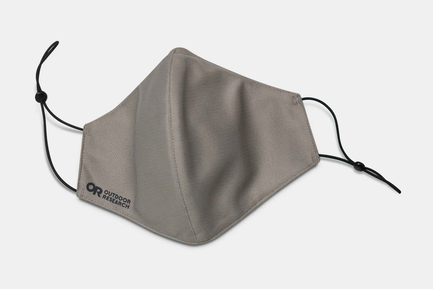 Outdoor Research Face Cover Kit