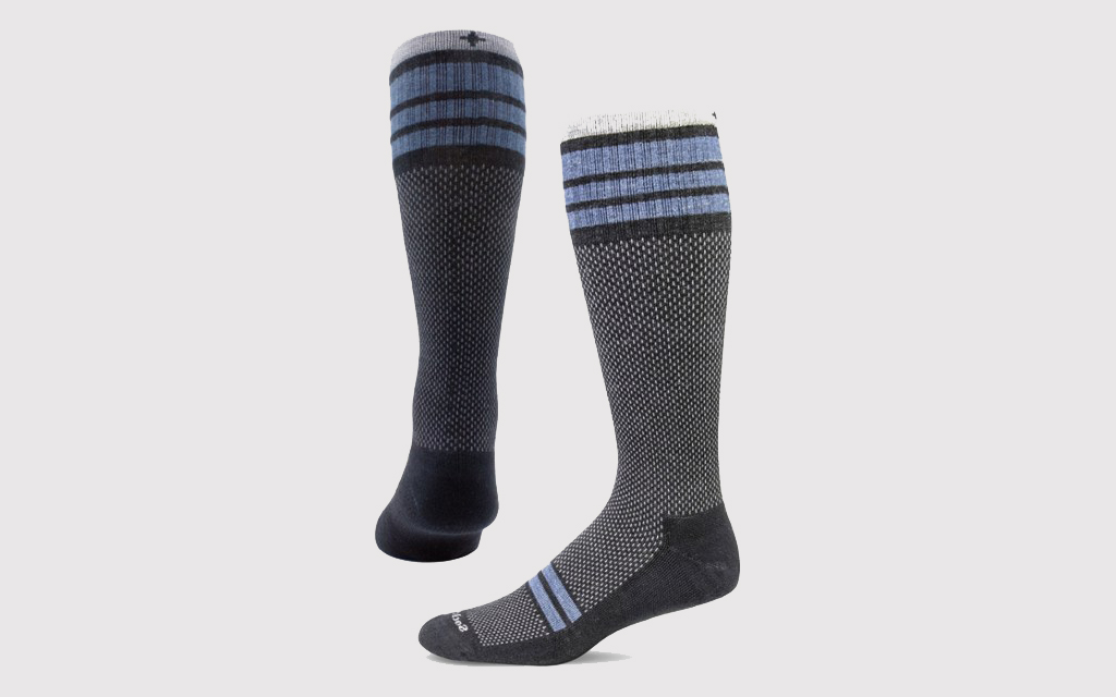 Sockwell Speedway Firm Compression Socks