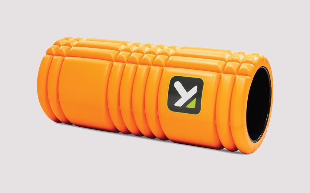 Trigger Point Performance GRID Foam Roller