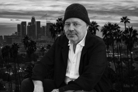 How to Write a Book About LA That Actually Matters in 2021