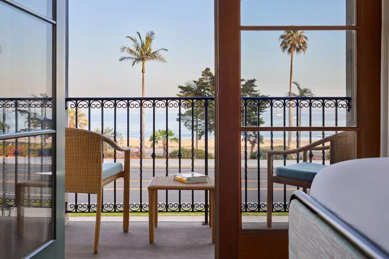 Mar Monte Hotel