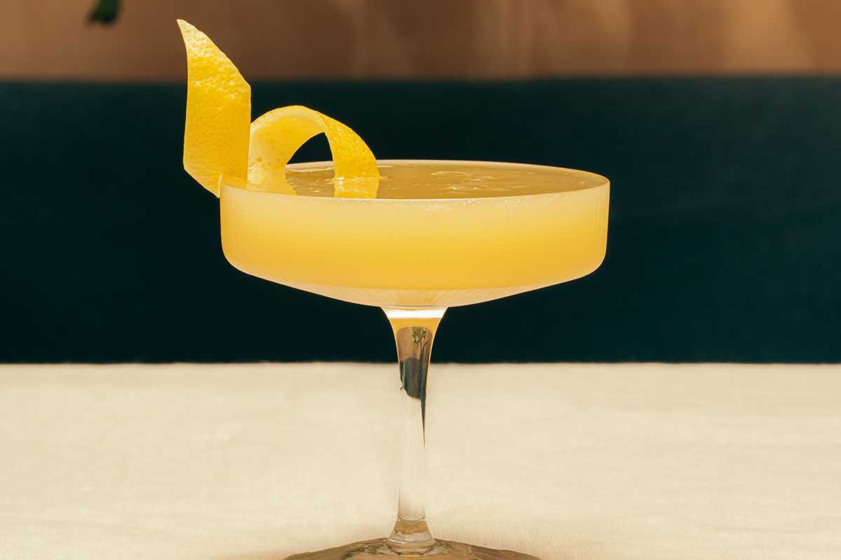The Burrell Sour by Ian Burrell