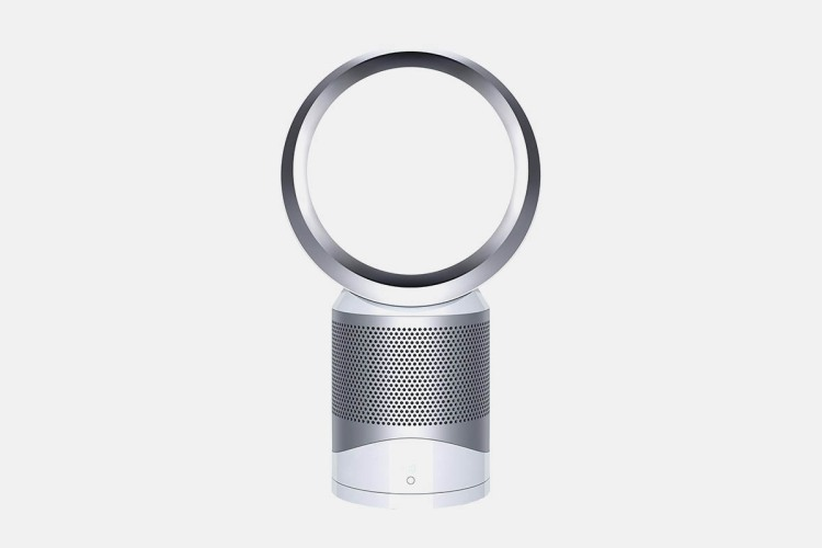 This Dyson fan is $100 off today.