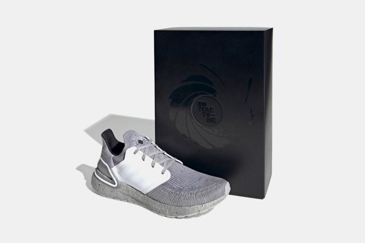 adidas james bond shoes