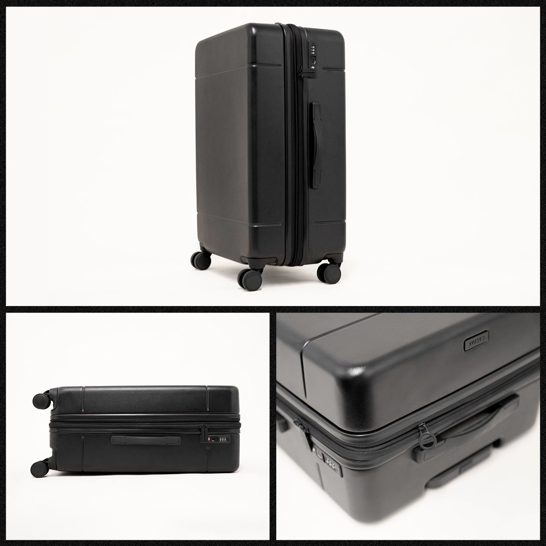 The Calpak Hue Medium case