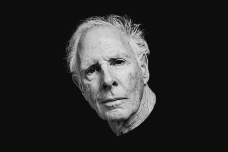 """Bruce Dern returns to the small screen this month in """"Goliath."""""""