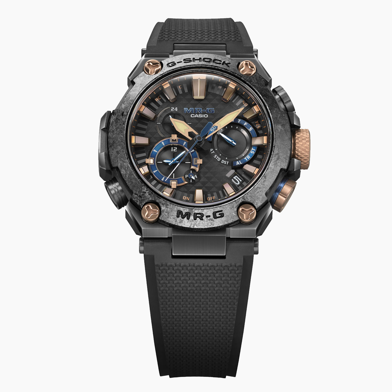 Casio G-SHOCK MR-G MRGB2000R-1A Watch