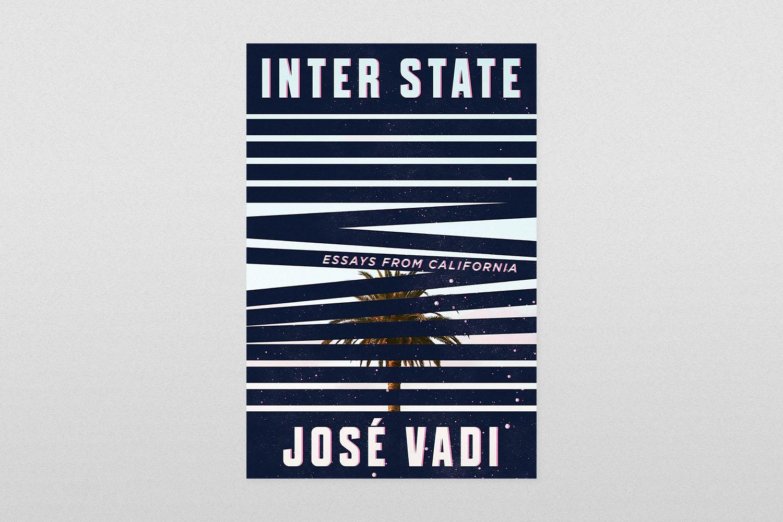 """Inter State"""