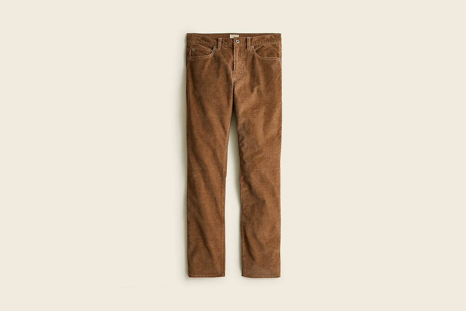 770™ Straight-fit pant in corduroy