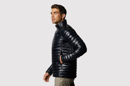 Mountain Hardwear Ghost Whisperer /2 Jacket
