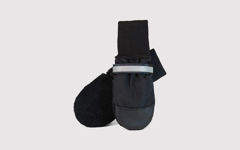 Muttluks All-Weather Dog Boots