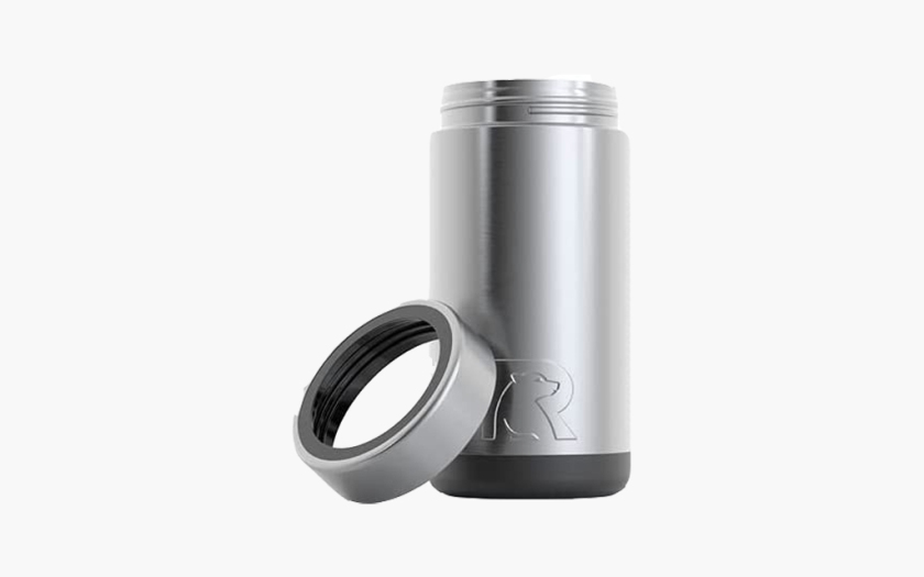RTIC Insulated Tall Can Koozie