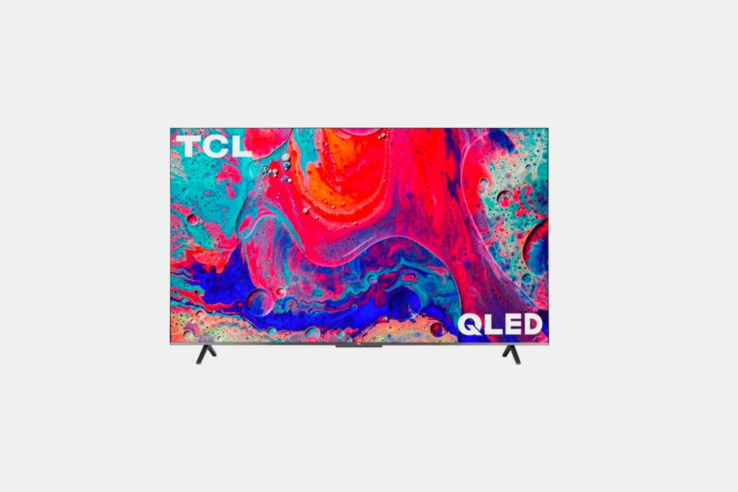 TCL 5-Series, 75-inches