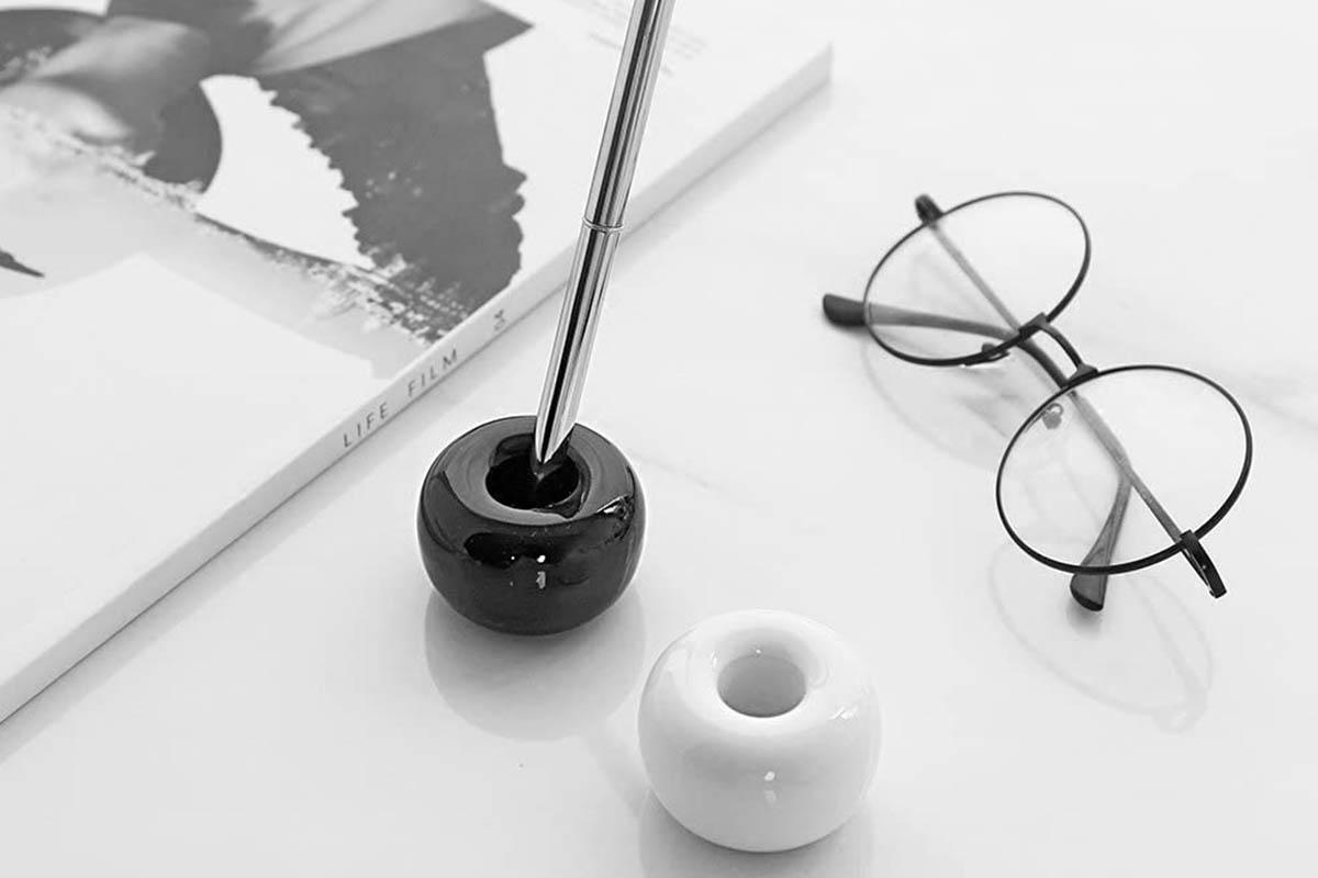 Airmoon Mini Ceramics