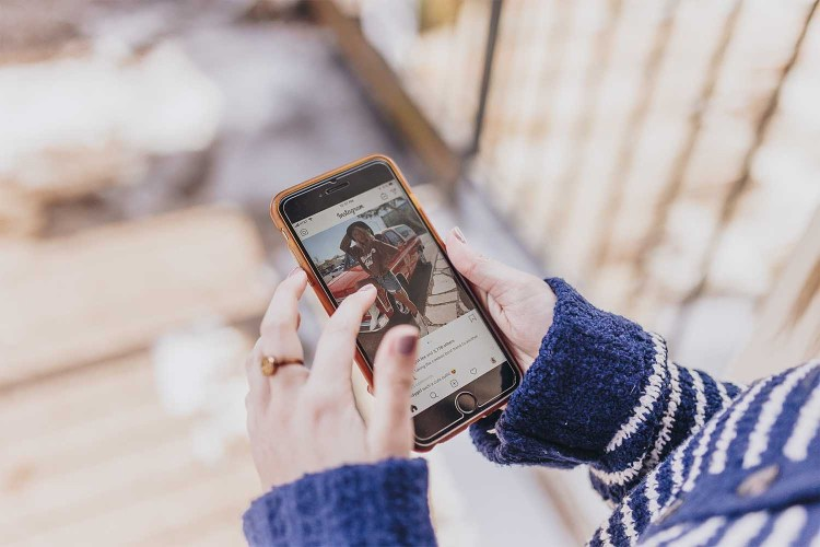 Facebook Is Well Aware of How Destructive Instagram Is for Teens