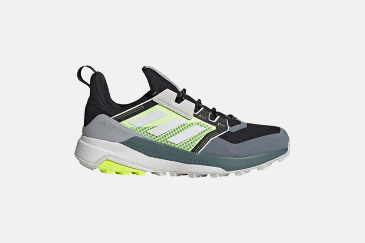 adidas terrex hikers on sale