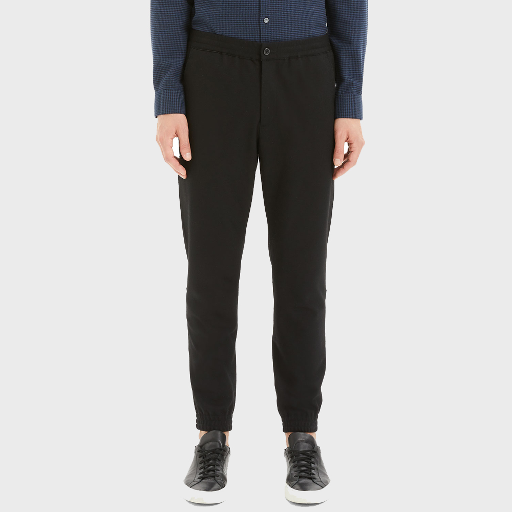 Theory Terrance Woodmere Jogger
