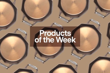 Products of the Week: Personal Popcorn Poppers, iPhone 13 Cases and 14-Inch Skillets
